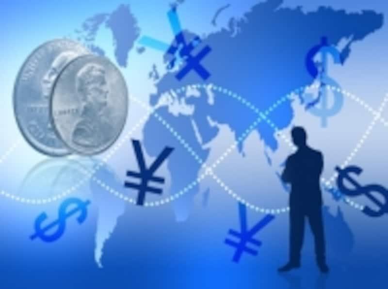 投資信託の信託期間の注意点