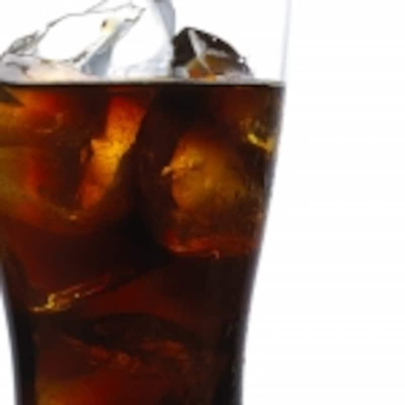 健康,ヘルスケア,コーヒー,コーラ,茶,覚醒作用,カフェイン