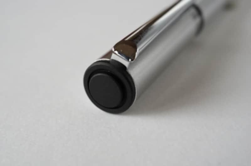 トンボ鉛筆undefinedZOOMundefinedL105