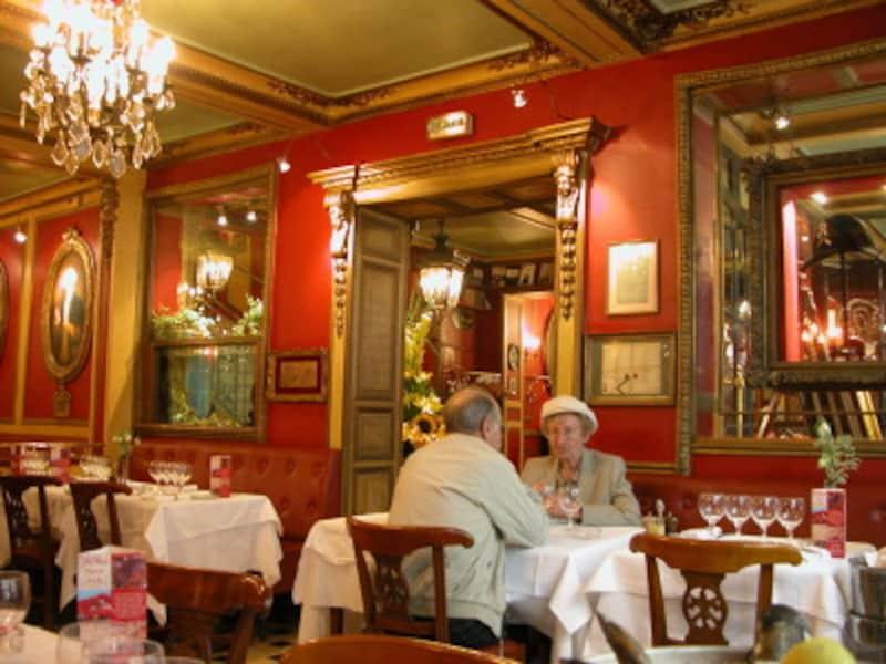 旅行先の会話で使えるフランス語!キーフレーズを紹介