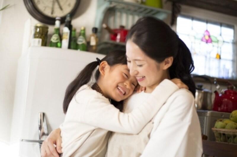 ママの仕事探しは昔に比べて楽になっているので、希望の仕事が見つかるといいですね