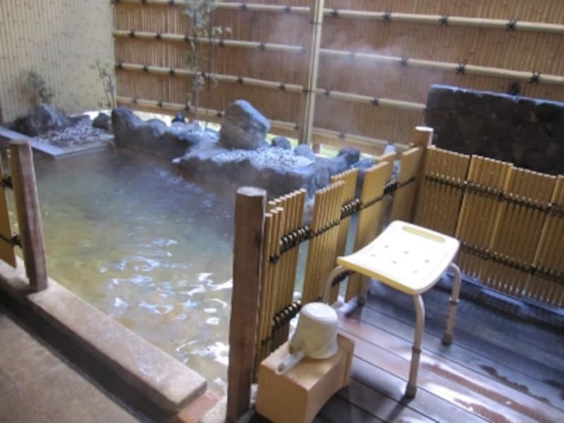 黒田やundefined温泉写真