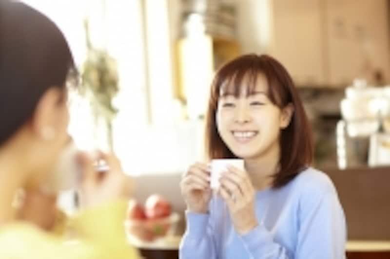 相手の言葉に悩むことなく、笑い飛ばしてしまえばいい