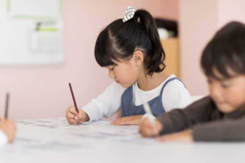 漢字の覚え方は語呂合わせで!楽しく勉強するための記憶術