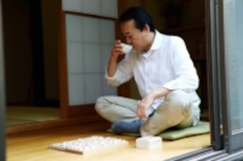 一人練習に最適な詰め将棋