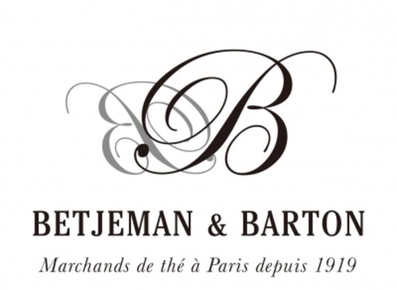 betjamanbarton