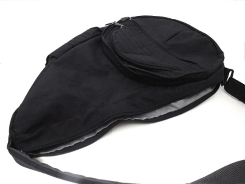 ヘルシーバックバッグ01