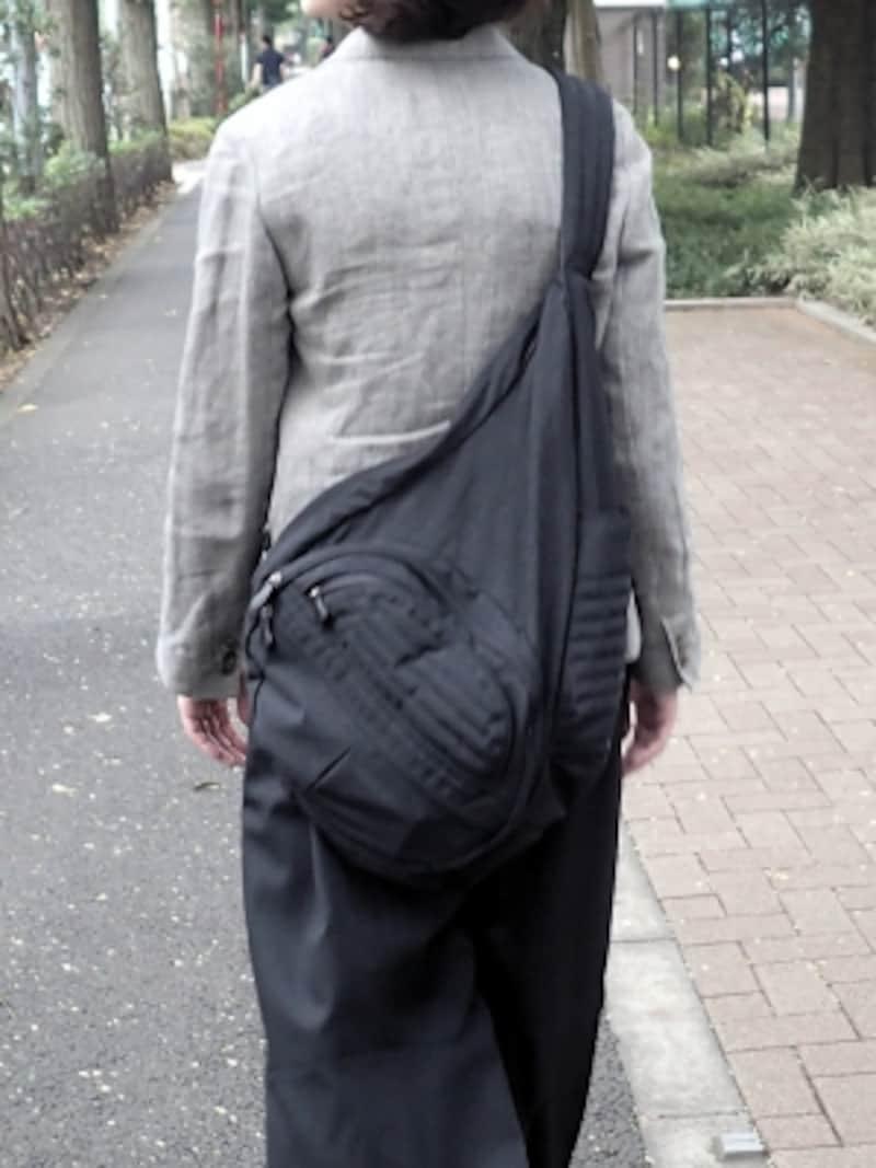 ヘルシーバックバッグ02