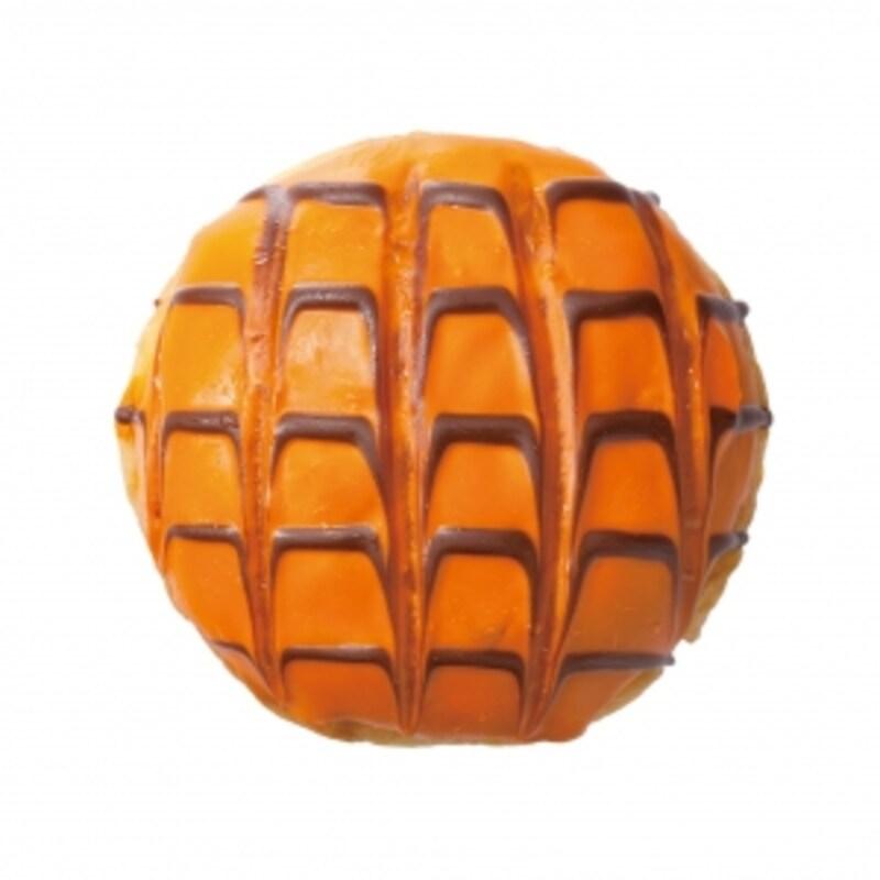 ハロウィンドーナツ