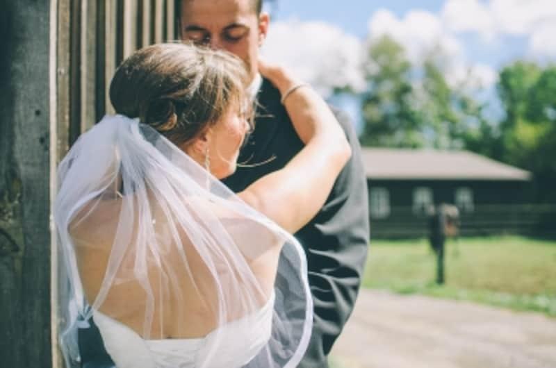 男性が結婚する気になるポイントをケーススタディ。