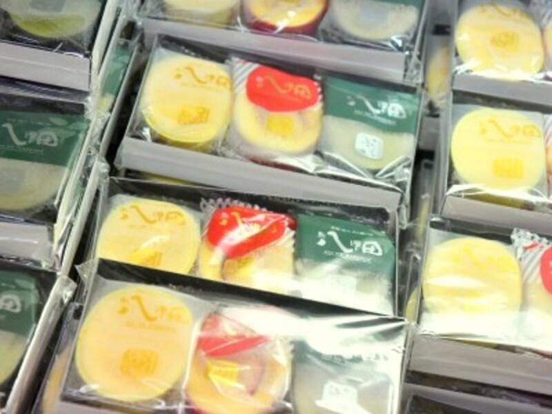 青森空港,朝の八甲田,チーズケーキ
