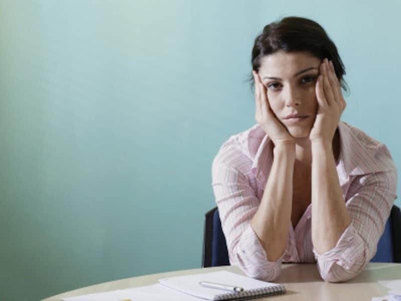 学校や先生へのクレーム・苦情はどう伝えたら?