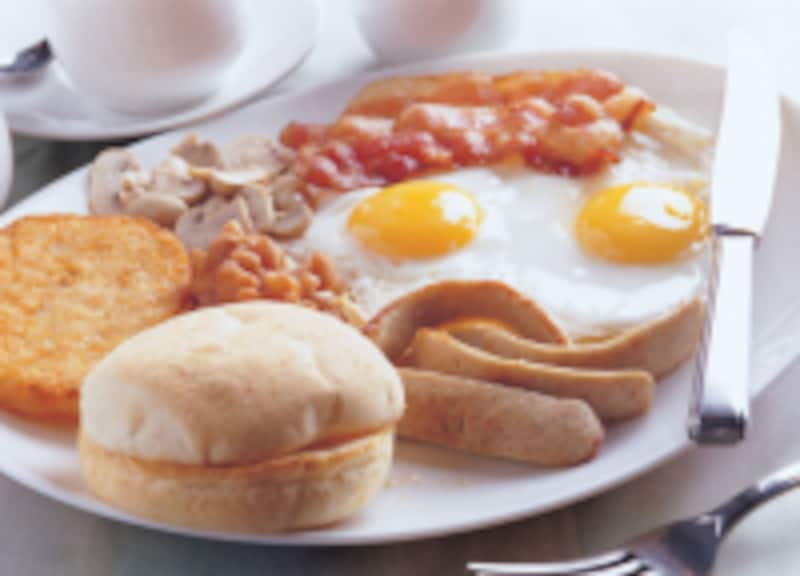 allabout,ダイエット,糖質,炭水化物,太る