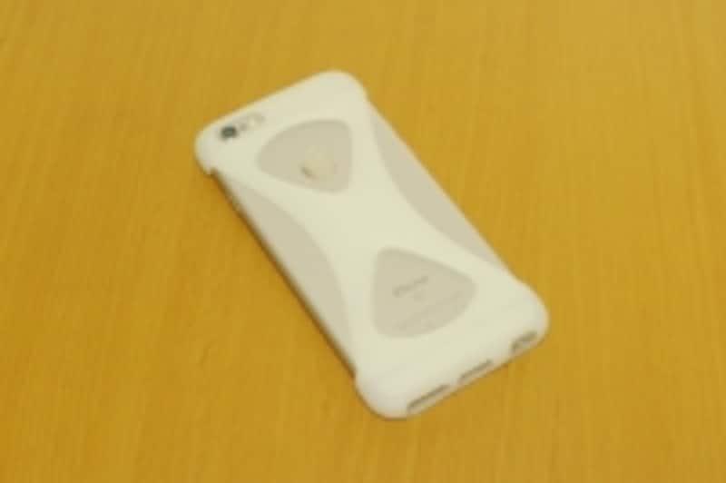 iPhone落下防止Palmo