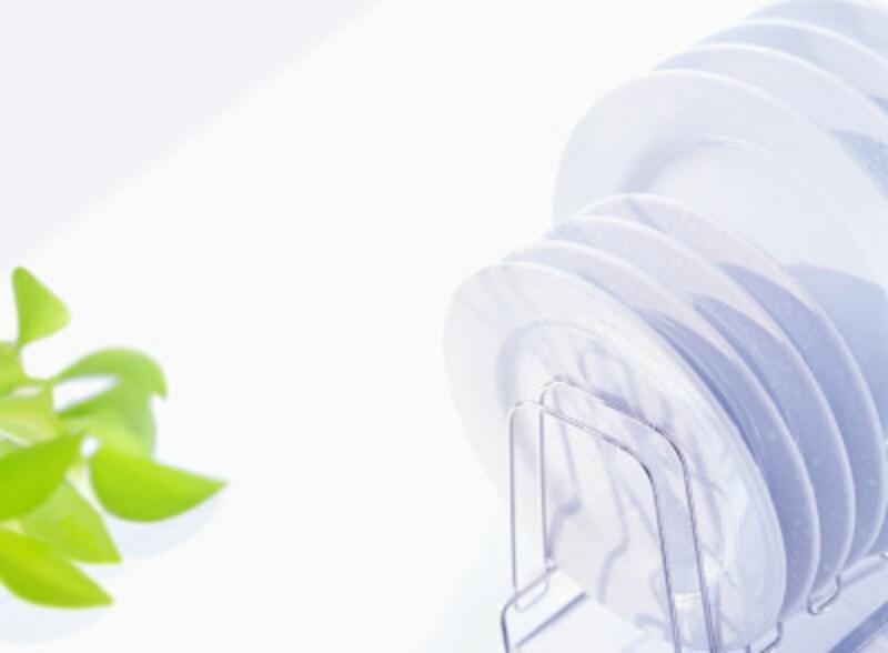 漂白剤ナシで茶渋を落とす時の3つの裏技テク:まずは漂白剤の種類と使い方を復習