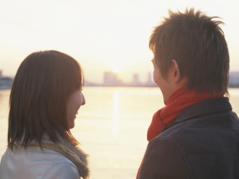 """相手に好かれたければ、""""相手目線""""で相手を喜ばせて!"""