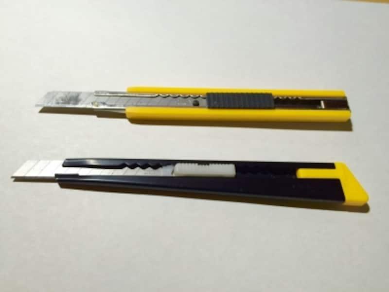 レジェンドA型S型