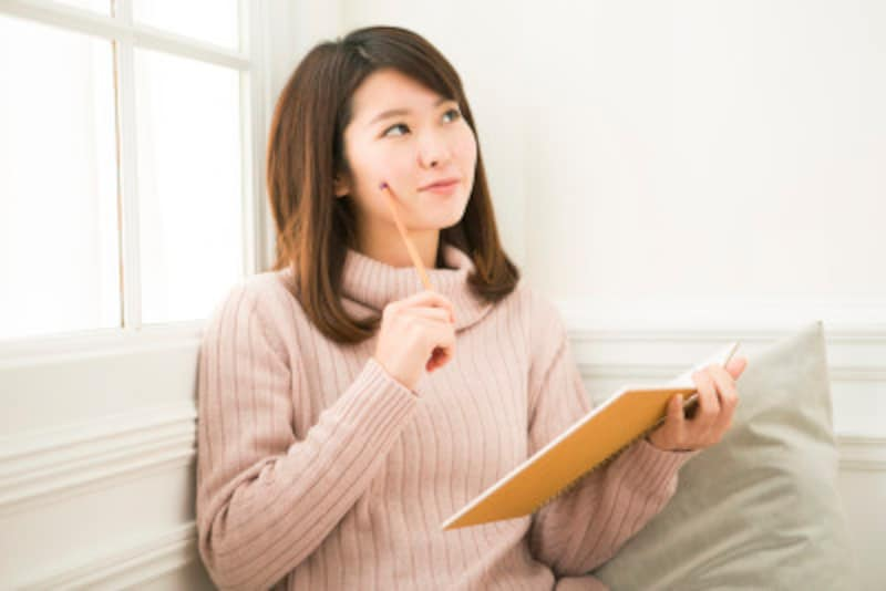 行政書士試験の合格につながる過ごし方!前日・当日にすべきことは?