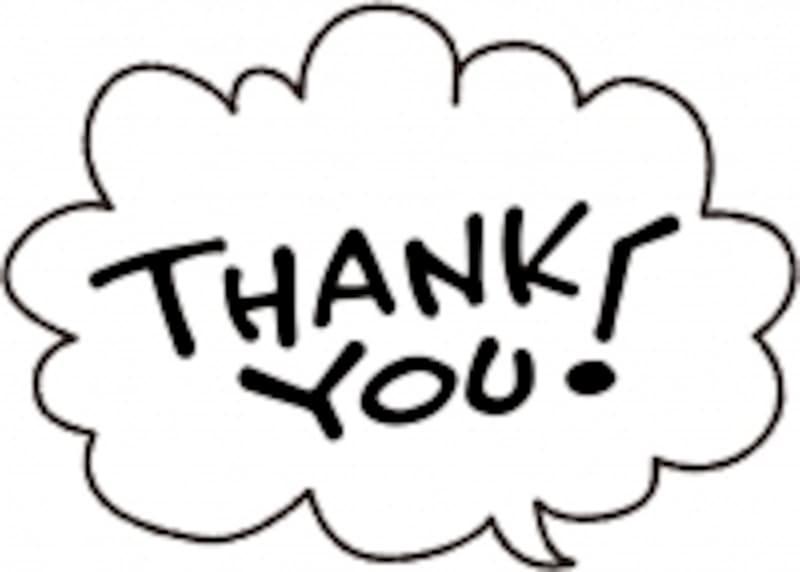thankyo