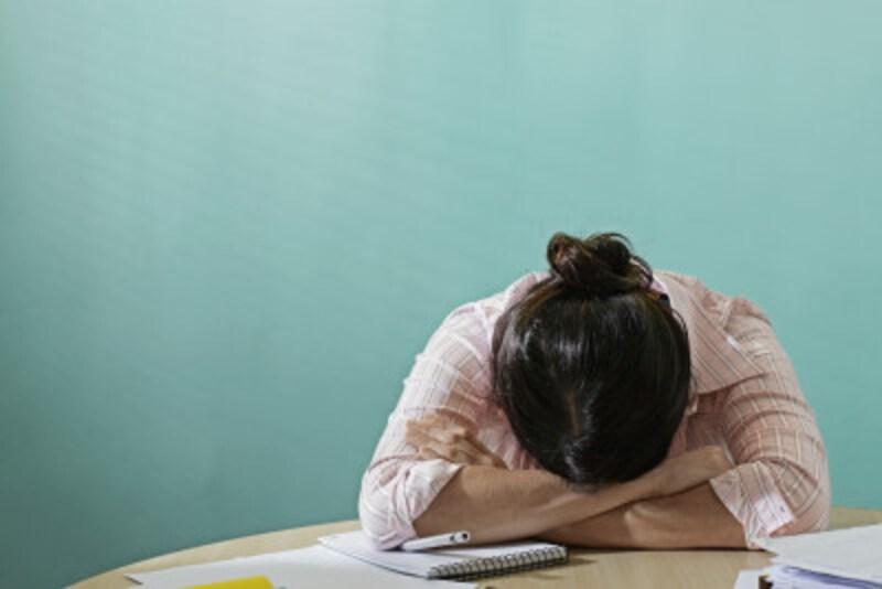 育児ストレスが激減!マインドフルネスのやり方とは?