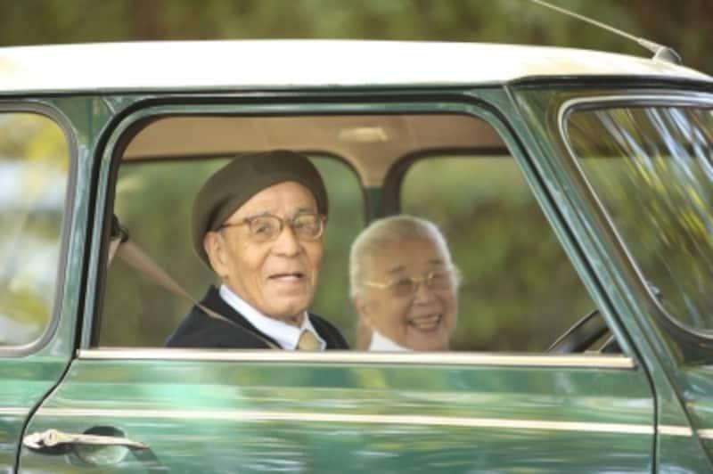 高齢者,免許返納,説得,高齢者運転やめさせたい,取り上げ,説得,強制,80歳,運転のやめさせ方,免許返納させるには,認知症,高齢ドライバー,交通事故発生,改正道路交通法,75歳