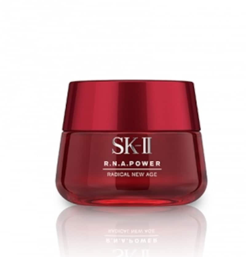 SK-II R.N.A.パワー ラディカル ニュー エイジundefined50g