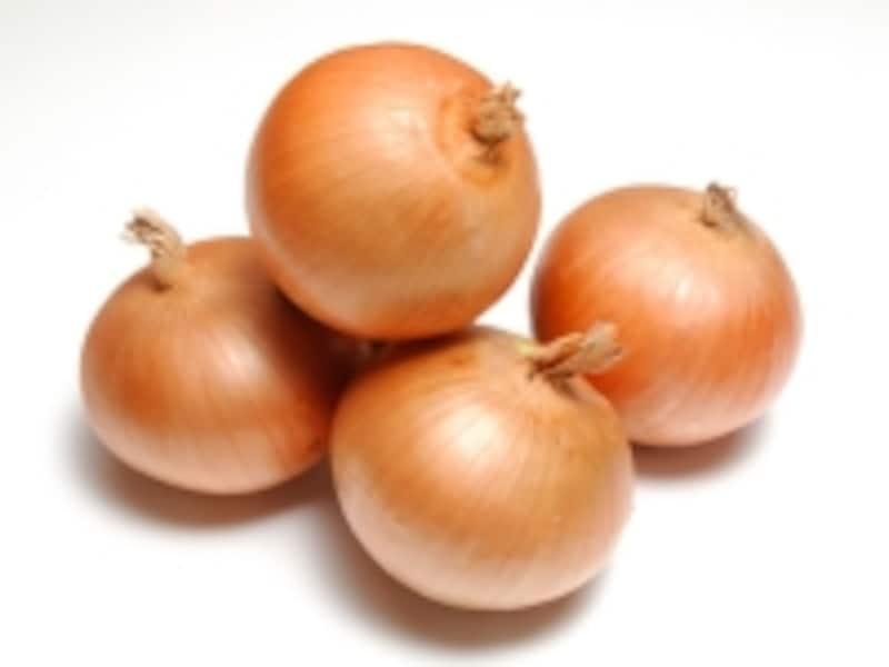 玉ねぎの冷凍保存
