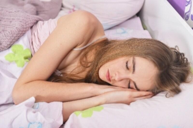 夢から覚めなきゃ、婚活はうまくなんて進まない。さぁ目覚めて現実を見ていきましょう!