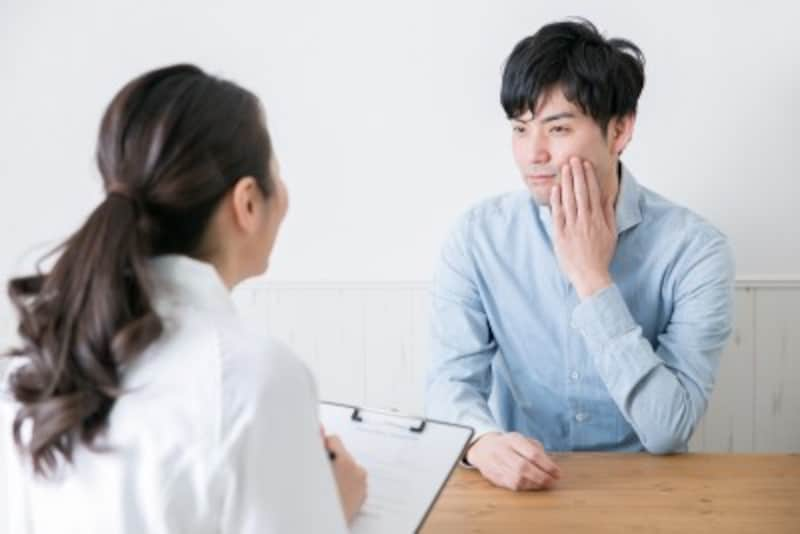 虫歯・歯痛と正露丸