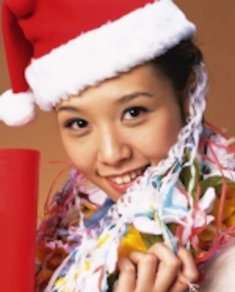 冬のボーナスで買いたい10万円銘柄ベスト3!少額で買えるだけでなく、どれも内容の良い銘柄です!