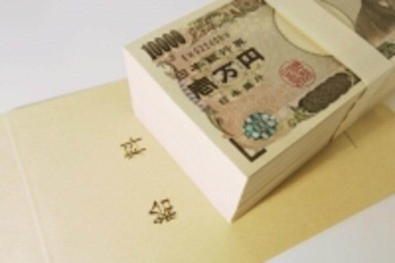 冬のボーナスで買いたい30万円銘柄ベスト3!高ファンダメンタル銘柄揃い踏みです