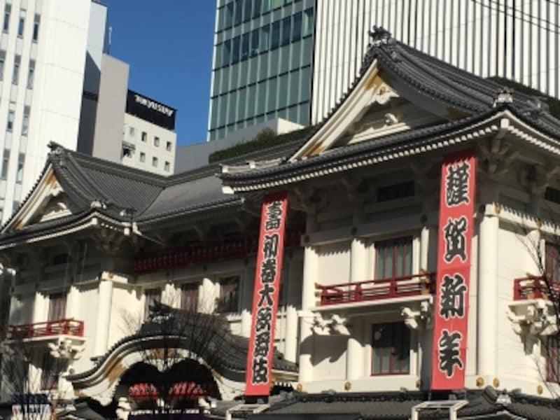 syougatukabukiza1