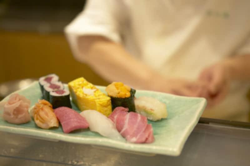 寿司職人の修行に最低限必要な年数や期間というのはあるのだろうか?