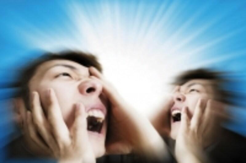 「しまった!」嘆きの愛棋家/イメージ