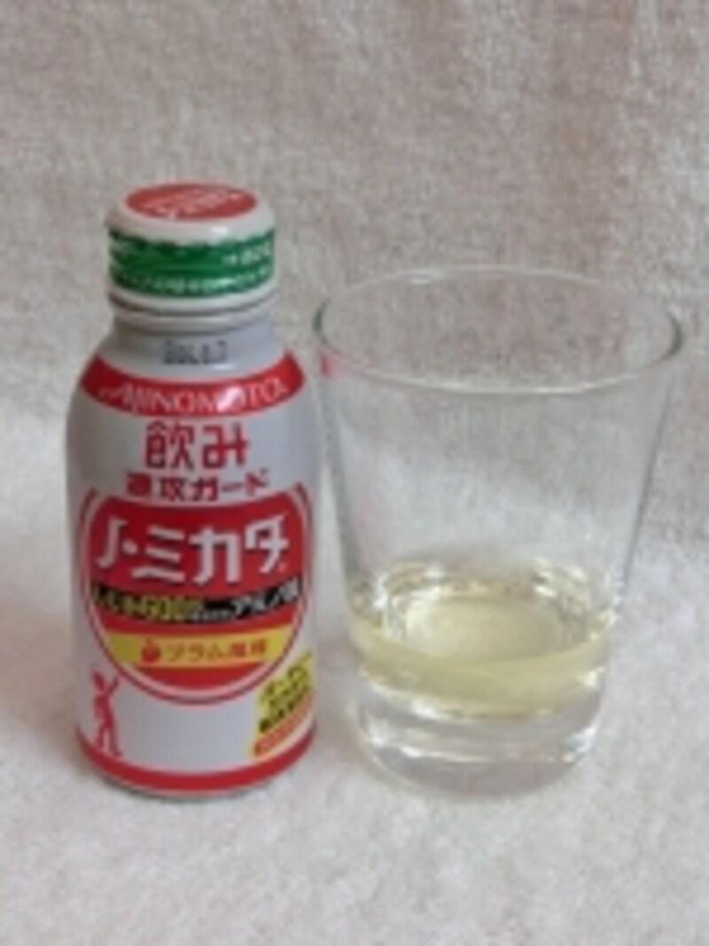 味の素ノ・ミカタ