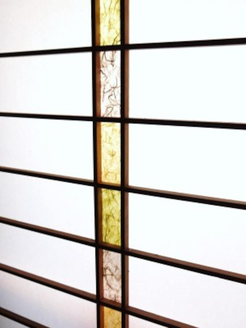 和紙の魅力を楽しみましょう