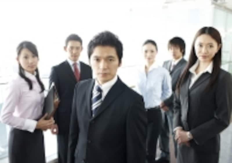 働き方革命以降、評価される人材になるための視点とは何でしょう?