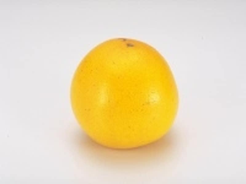 オレンジスィートの精油