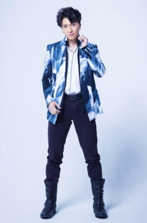 (C)神尾葉子・リーフプロダクション/集英社(C)『花より男子TheMusical』製作委員会2015
