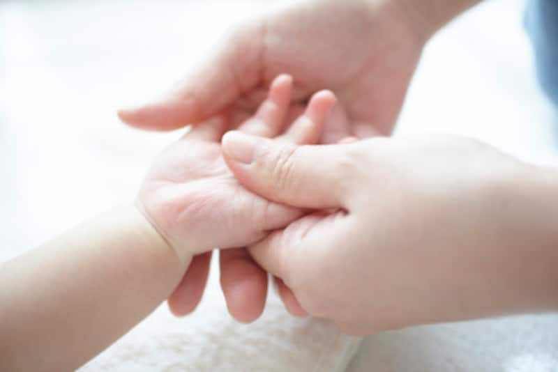名付け本おすすめ6選