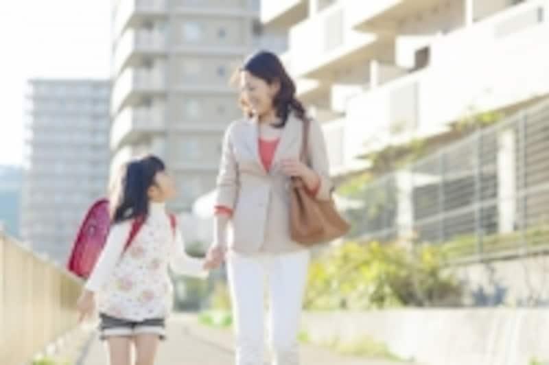 子育て世代にうれしいマンションの共用施設とは?