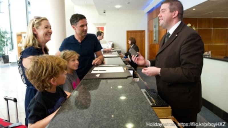 海外のホテル,予約確認,メールの書き方,英語でホテルにリクエスト,海外旅行,ホテルへのリクエスト問い合わせメール,英語