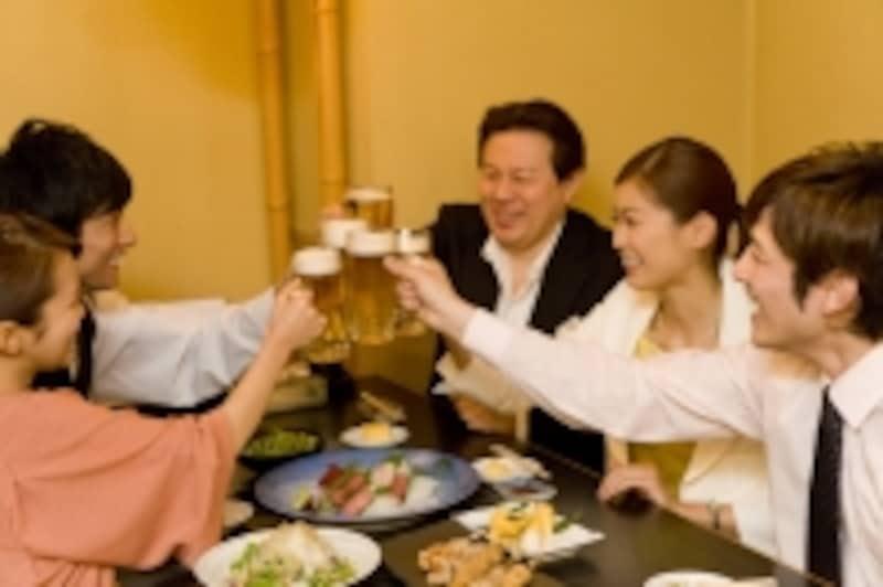 健康,ヘルスケア,ビール,利尿作用,水分,頻尿