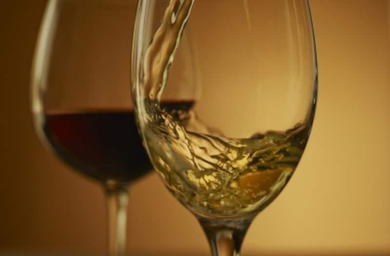 クロアチアのワイン