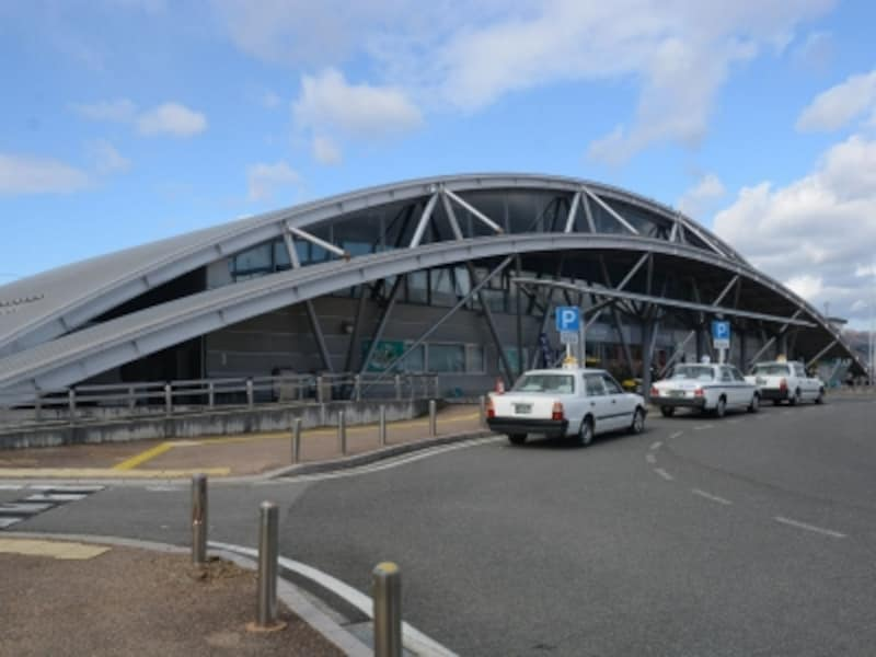 JR赤湯駅