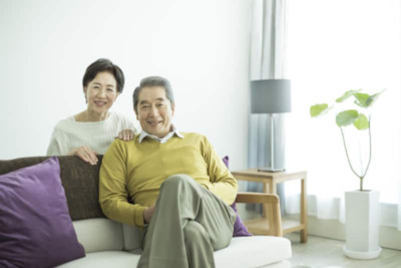 離婚後の義父・義母との付き合い方は、子どもがいるかどうかで大きく違ってくる