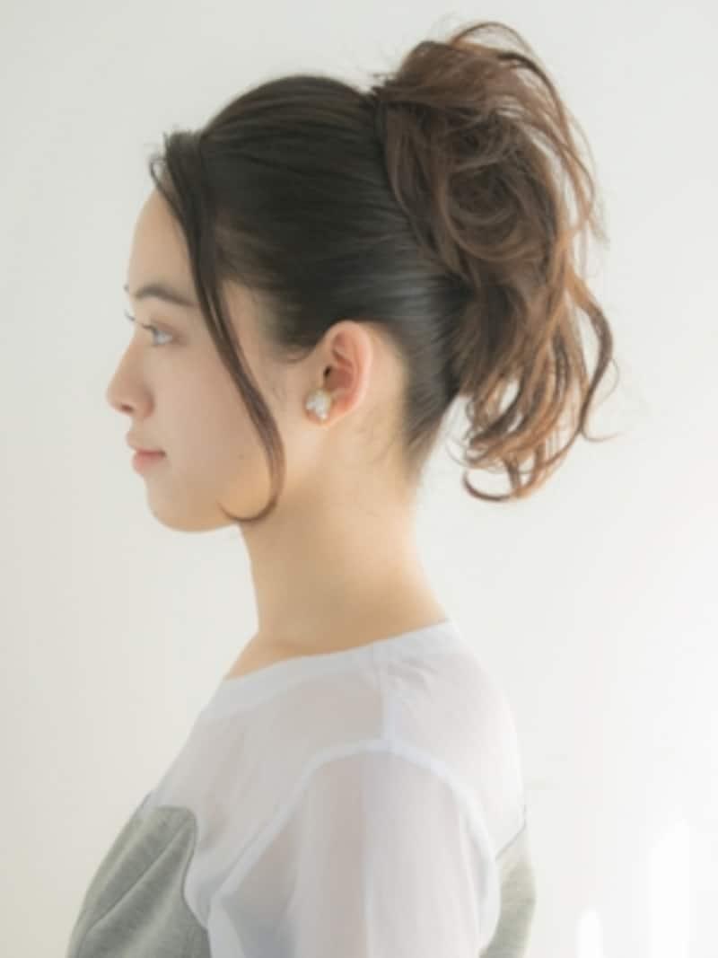 hairmakeWAKO