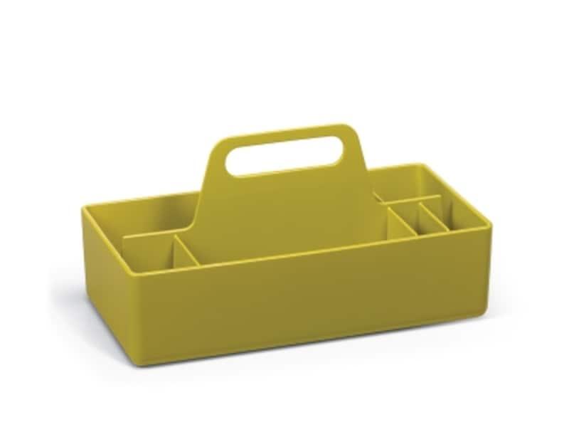 ToolBoxの画像