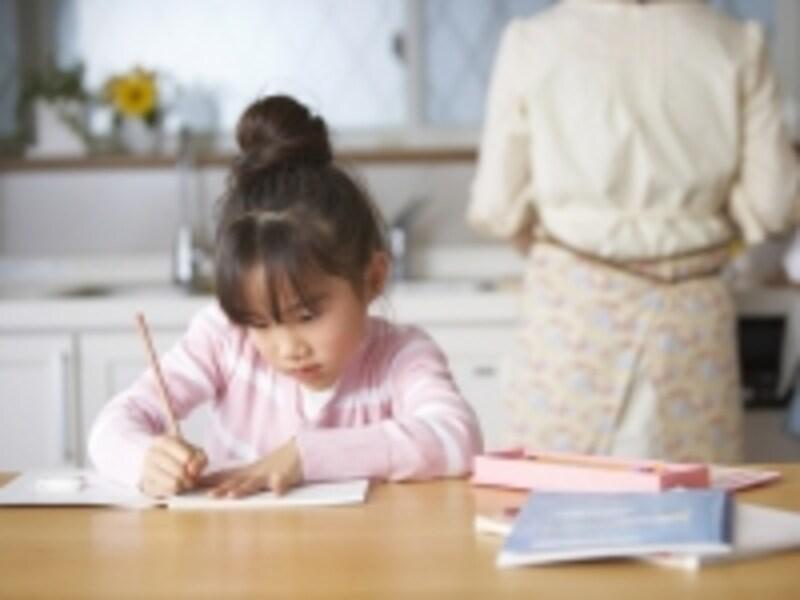 親の期待に応えてくれる「いい子タイプ」だからこそ気をつけたいこととは?