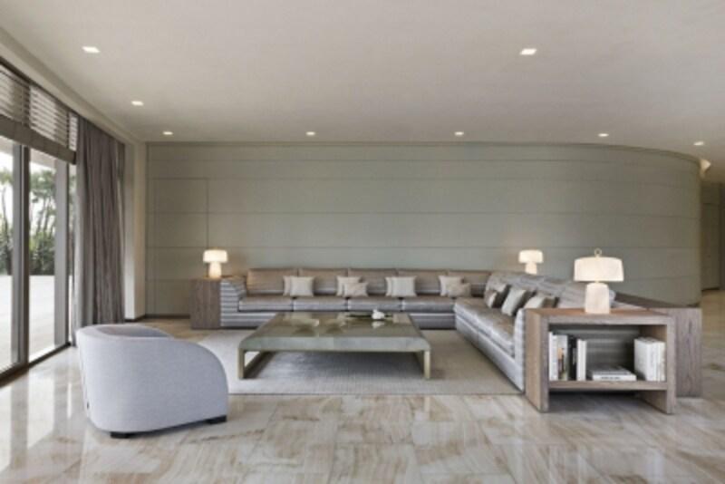 livingroom_unita(C)DavideLovatti